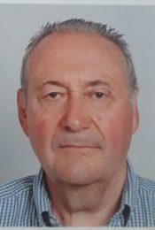 Jean Alain BOUTELIER