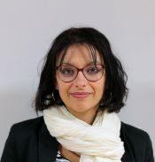 Aurélie SERRES